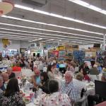 Dixon Event Raises $39K for Veterans