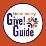 Napa CanDo Give!Guide