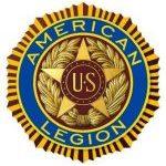 Logo of American Legion