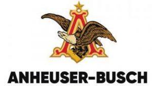 Logo of Anheuser-Busch