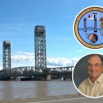 Sponsor Spotlight: City of Rio Vista